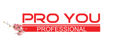 PROYOU COSMETICS